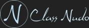 Class Nudo